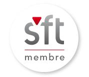 Voir le profil de Rebecca sur le site de la SFT